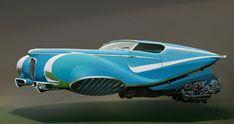Hover Car, Hover Bike, Arte Sci Fi, Sci Fi Art, Futuristic Technology, Futuristic Cars, Futuristic Vehicles, Rpg Cyberpunk, Flying Vehicles