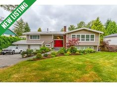 $1,349,800 - 4 bdrm, 4 bath 3900 sq ft, 90 x 108 sq ft lot. Click on the picture for more info!