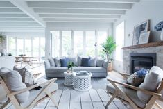 houzz-interior-design