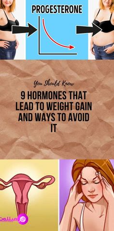 9 Hormones That Lead To Weight Gain And Ways To Avoid It - Foot detox Health And Wellness Coach, Wellness Fitness, Fitness Diet, Fitness Motivation, Diet Plans To Lose Weight, Weight Gain, Body Weight, Weight Loss, Athlete Nutrition