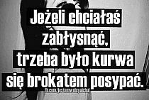 Cytaty na Stylowi.pl Happy Quotes, Woman Quotes, True Quotes, Funny Quotes, Unloved Quotes, Just Smile, Wtf Funny, Picture Quotes, Sarcasm