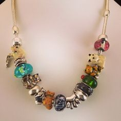 Cat Lovers Charm Necklace by HaydeeDesigns on Etsy https://www.etsy.com/listing/220954339/cat-lovers-charm-necklace #valentine #valentinesday #catlovers #kitten #lovelykitten #lovemycats #ilovemycat