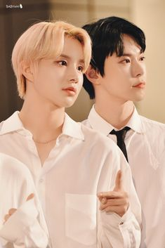 From breaking news and entertainment to sports and politics, get the full story with all the live commentary. Taeyong, Nct 127, Kim Jung Woo, Nct Group, Nct Doyoung, Hanbin, Wattpad, Photos Du, Belle Photo