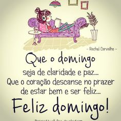 PoRtUgUêS nA TeLa: F.E.L.I.Z   D.O.M.I.N.G.O! Happy Sunday, Happy Week End, Keep Calm Funny, Spanish Greetings, Pencil And Paper, Good Afternoon, Funny Pins, Good Thoughts, Insight