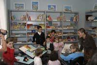 biblioteca libri CAA