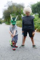 Etsy Sellers to Rock Your Dress-Up Box. Great ideas for gifts.