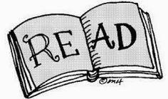 Pada awalnya, membaca menurut saya adalah kegiatan yang paling membosankan. Mungkin hanya 5 me...
