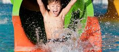 Top Ten Things to Do with Kids in Myrtle Beach - Myrtle Beach Blog - Myrtle Beach, SC - Jan 30, 2015