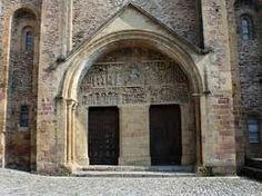 Eglise en France