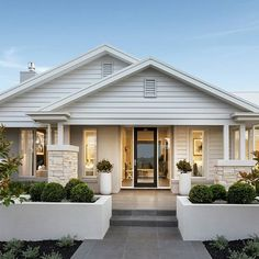 Introducing our latest display in Regional Victoria – The Davenport. The Freedom by Metricon home on display in Warragul VIC, is where…