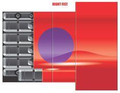 Target-Big-Hero-6-DIY-Activity_Page_4.jpg 2.200×1.700 piksel