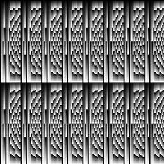 Evolutionary Art, Genetic Algorithm