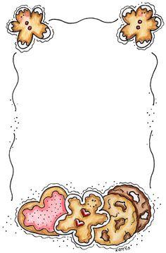 [FR Cookies[3].jpg]