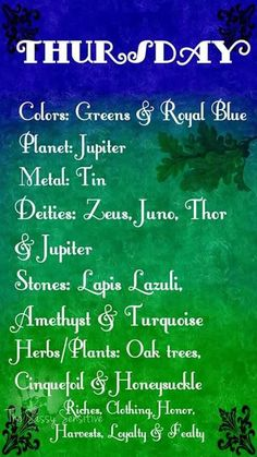 Wicca Witchcraft, Magick, Personality Chart, Modern Day Witch, Wiccan Spell Book, Voodoo Magic, Secret Song, Magic Day, Baby Witch