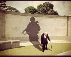Rememberence Day Today  #lestweforget  www.minimis.co.uk