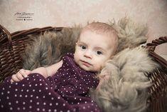 "Páči sa mi to: 51, komentáre: 1 – Amy Klusová Sivčáková - Foto (@amyklusovasivcakovafotografie) na Instagrame: ""#kids #fun #autumn #love #nikon #nikond750 #d750 #photo #photographer #photoshoot #couple #rustic…"" Nikon, Photo Shoot, Face, Instagram Posts, Pray, Photoshoot, The Face, Faces, Facial"