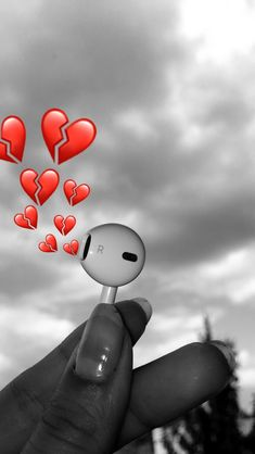 42 Ideas couple wallpaper iphone backgrounds heart for 2019 wallpaper 852798879423356528 Glitch Wallpaper, Cartoon Wallpaper, Emoji Wallpaper Iphone, Cute Emoji Wallpaper, Iphone Hintegründe, Sad Wallpaper, Cute Disney Wallpaper, Iphone Background Wallpaper, Aesthetic Iphone Wallpaper