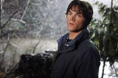 supernatural post 33 You asked for it.. you got it (39 photos)