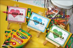 summer fun ideas fir kids | Valentine's Day ideas for kids | Consumer News | Seattle News, Weather ...