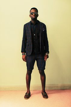 7abd67a383a Image of BAL 2013 Spring Summer Collection Hair And Beard Styles