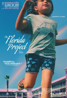 THE FLORIDA PROJECT danske fuld film streaming gratis 2018 - dansk Movies. Dramaet 'The Florida Project' skildrer Solskinsstatens skyggeside, hvor flagskibe. Top Movies, Movies To Watch, Movies And Tv Shows, 2017 Movies, Movies Free, Hd Streaming, Streaming Movies, Streaming Sites, Film 2017