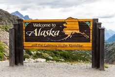 Best Campgrounds in Alaska | Survival Life