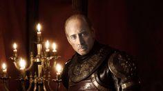 Cage of Thrones - Album on Imgur