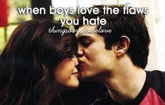 When boys.....