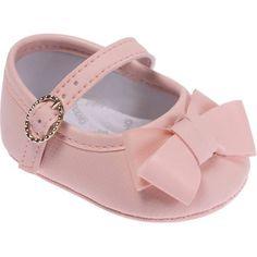 7699d1e70f 17 adoráveis imagens de sapatos infantil feminino