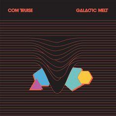 Galactic Melt (Redux)