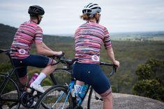 The Sprint Kit: A Pedla X CyclingTips collaboration | CyclingTips