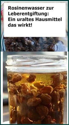 Raisin water for liver detoxification: An ancient home remedy that works! Health And Nutrition, Health Fitness, Liver Detoxification, Body Detox, No Equipment Workout, Raisin, Pcos, Workout Programs, How To Stay Healthy
