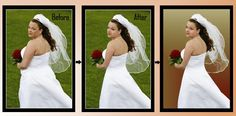 You can make your image come to life with Fotoclipping's Custom Image optimization, professional image editing, high end retouching, photo restoration, custom image manipulation service that works to let you add a wide variety of awesome fun and creative, special photo effects to your images.