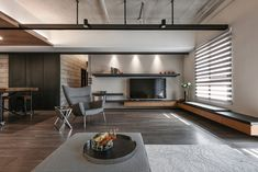 Weekend home , Taiwan Province, 2014 - AYA Living Group