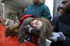 Israeli-Gaza-Massacre-Dec08-Jan09