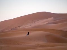 travel || vacation || morocco || summer || desert || dessert || sahara
