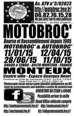 20150412 Autobroc'