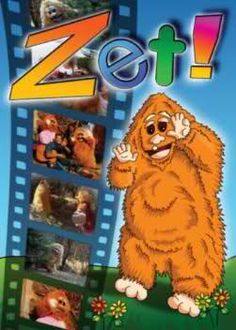 Zet on Sundays! Miss the story man's drawings! Those Were The Days, The Good Old Days, My Childhood Memories, Best Memories, Back In My Day, 90s Party, 90s Nostalgia, 80s Kids, My Youth