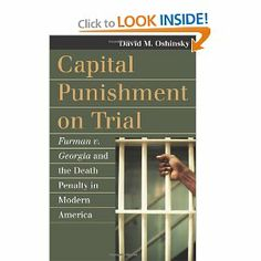 the societies feel on capital punishment in america Many catholics oppose the use of capital punishment–at least in countries like the united states–on the grounds that it is no longer necessary to protect society from the wrongdoer.