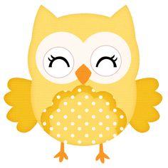 F ga ak f dkk sh Owl Clip Art, Owl Art, Owl Patterns, Applique Patterns, Owl Quilts, Baby Quilts, Owl Templates, Owl Always Love You, Owl Crafts