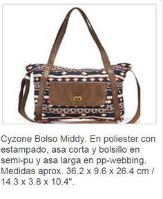 df1de2749 te invito a dar mg en mi pagina en facebook: Promociones Cyzone Esika Lbel