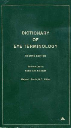 Collarette definition of collarette by medical dictionary eyes download dictionary of eye terminology ebook free by array in pdfepubmobi fandeluxe Choice Image