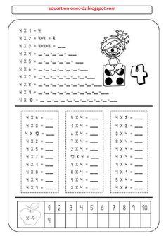 Math Addition Worksheets, 4th Grade Math Worksheets, 1st Grade Math, Kindergarten Math, Math Activities, Back 2 School, Math For Kids, Special Education, Homeschool