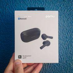 Pamu Slide Mini | jomomail Bluetooth, Usb, Mini, Blog, Weather, Blogging