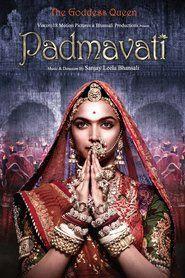 Watch PadmavatiFull HD Available. Please VISIT this Movie Padmavati Movie, Movie Info, Latest Hindi Movies, All Hindi Movie, Hindi Movies Online, Films Hd, Sanjay Leela Bhansali, Hd Movies Download, Romantic Movies