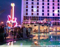palace casino biloxi tripadvisor