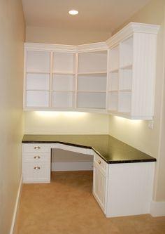Coles Custom Cabinets