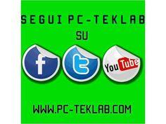 pc teklab - Cerca con Google