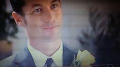 "Movie ""Slightly Single in L.A."" (2013) as Church Usher - Zen Gesner"