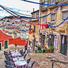 Voici la liste des meilleures choses à faire à Lisbonne, des meilleures adresses, et des meilleurs endroits pour rendre votre séjour inoubliable !